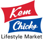 Kem Chicks